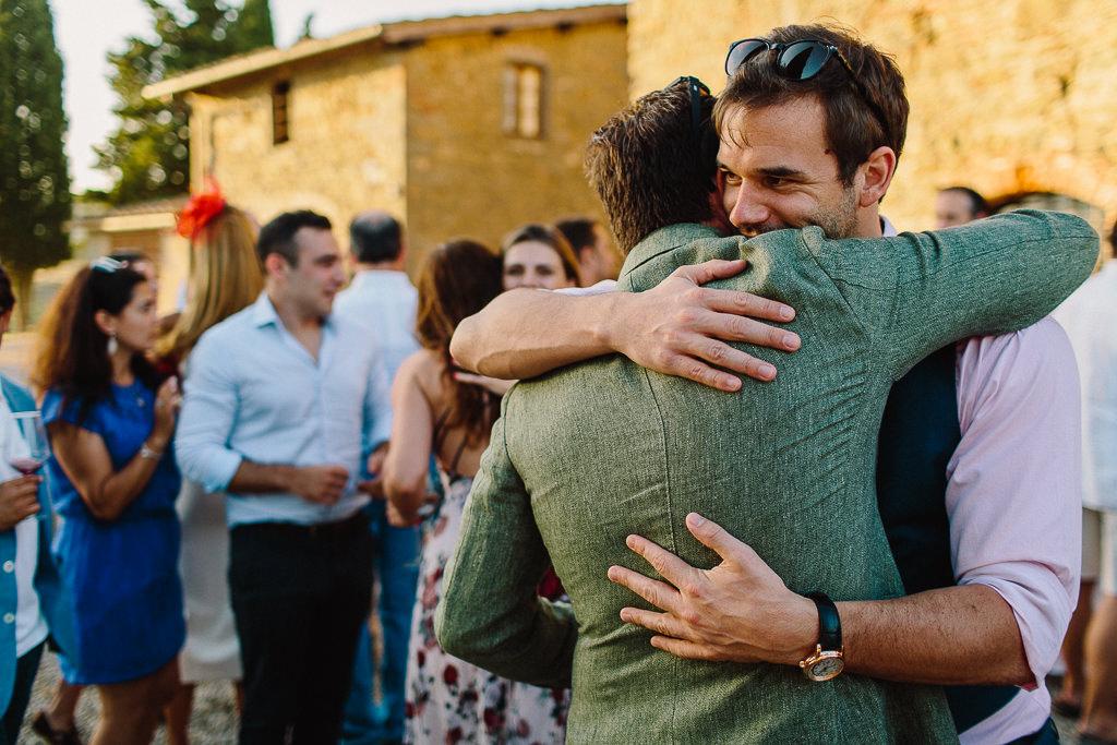 177-wedding-castelvecchi-chianti-tuscany.jpg