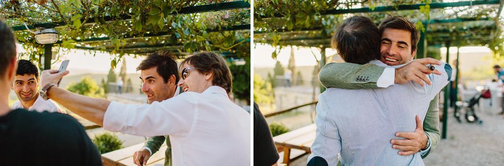 178-wedding-castelvecchi-chianti-tuscany.jpg