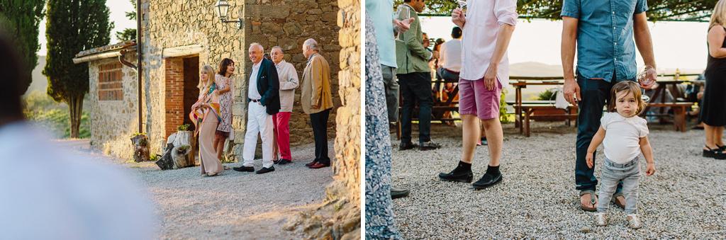 179-wedding-castelvecchi-chianti-tuscany.jpg