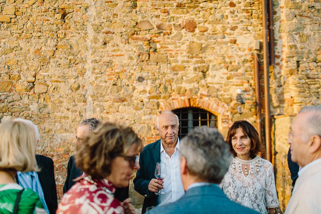 182-wedding-castelvecchi-chianti-tuscany.jpg