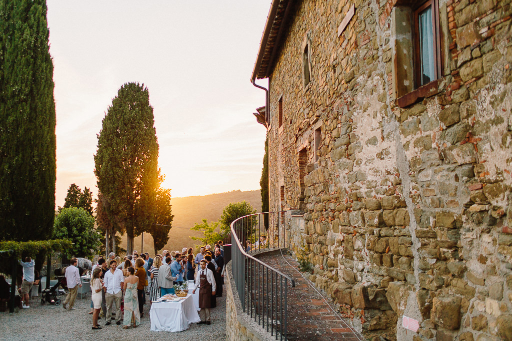 184-wedding-castelvecchi-chianti-tuscany.jpg