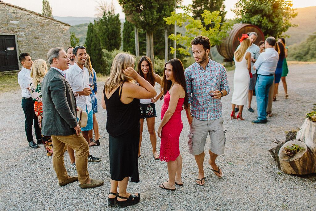 187-wedding-castelvecchi-chianti-tuscany.jpg