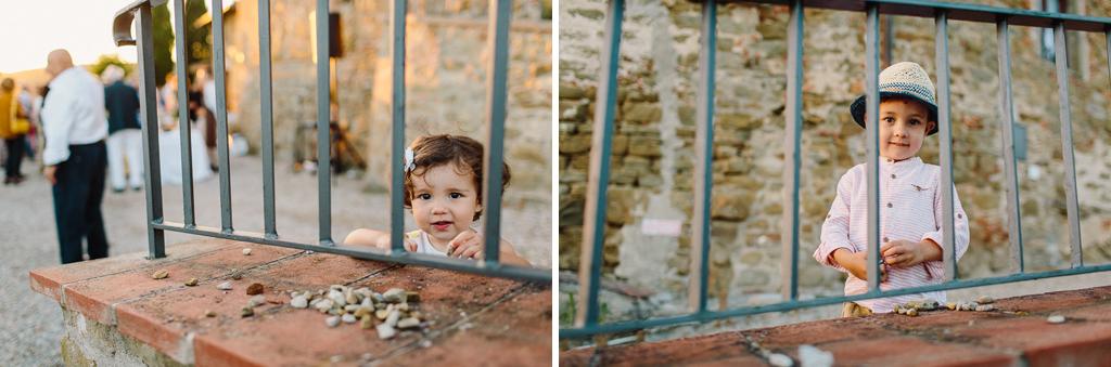 188-wedding-castelvecchi-chianti-tuscany.jpg