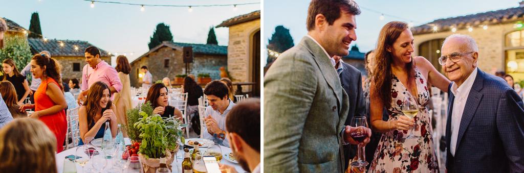 193-wedding-castelvecchi-chianti-tuscany.jpg