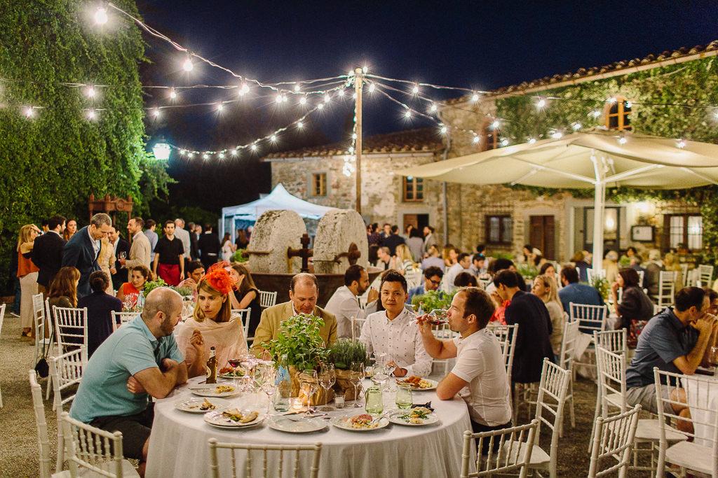 195-wedding-castelvecchi-chianti-tuscany.jpg