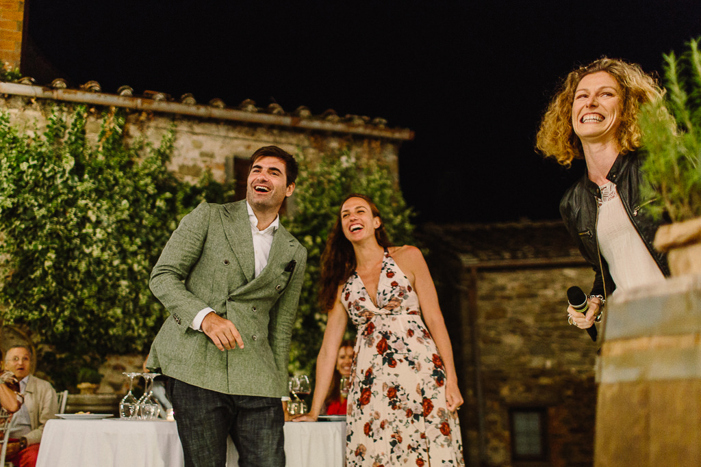 199-wedding-castelvecchi-chianti-tuscany.jpg