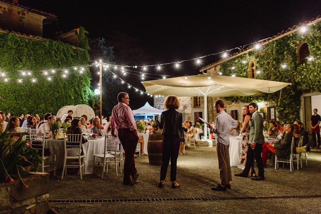 203-wedding-castelvecchi-chianti-tuscany.jpg