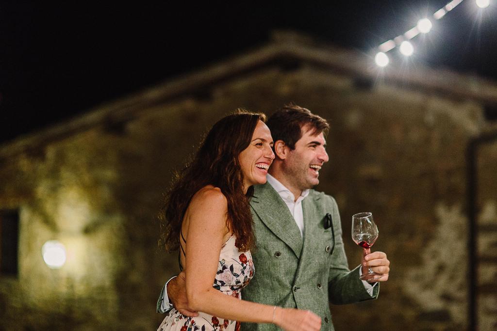 204-wedding-castelvecchi-chianti-tuscany.jpg