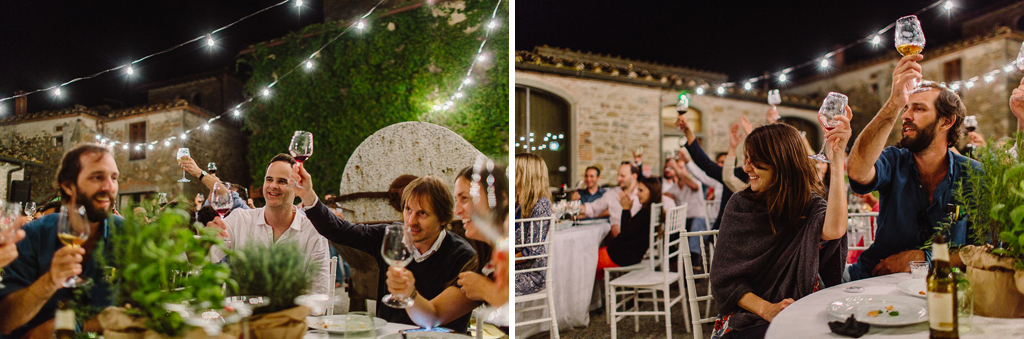 205-wedding-castelvecchi-chianti-tuscany.jpg