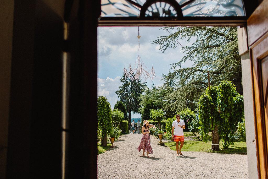 329-wedding-day-castelvecchi-chianti-tuscany.jpg