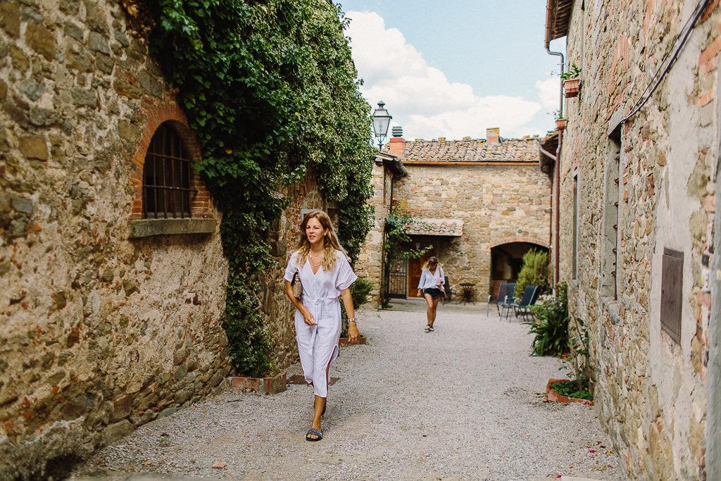 330-wedding-day-castelvecchi-chianti-tuscany.jpg