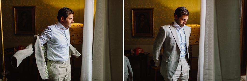 346-wedding-day-castelvecchi-chianti-tuscany.jpg