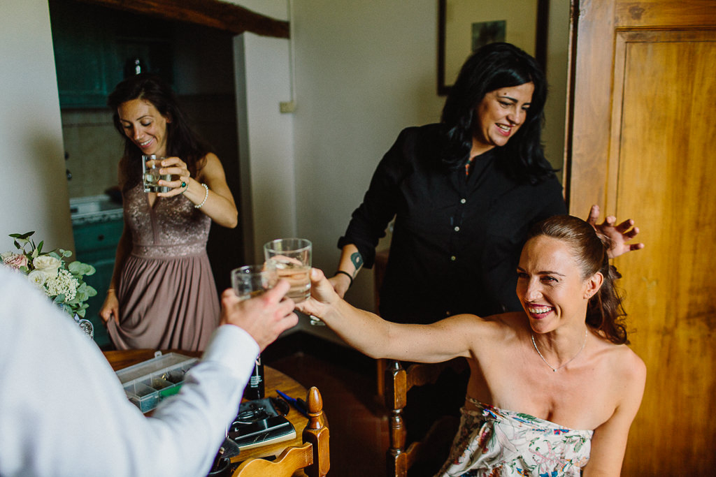 347-wedding-day-castelvecchi-chianti-tuscany.jpg