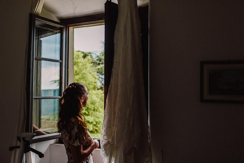 350-wedding-day-castelvecchi-chianti-tuscany.jpg