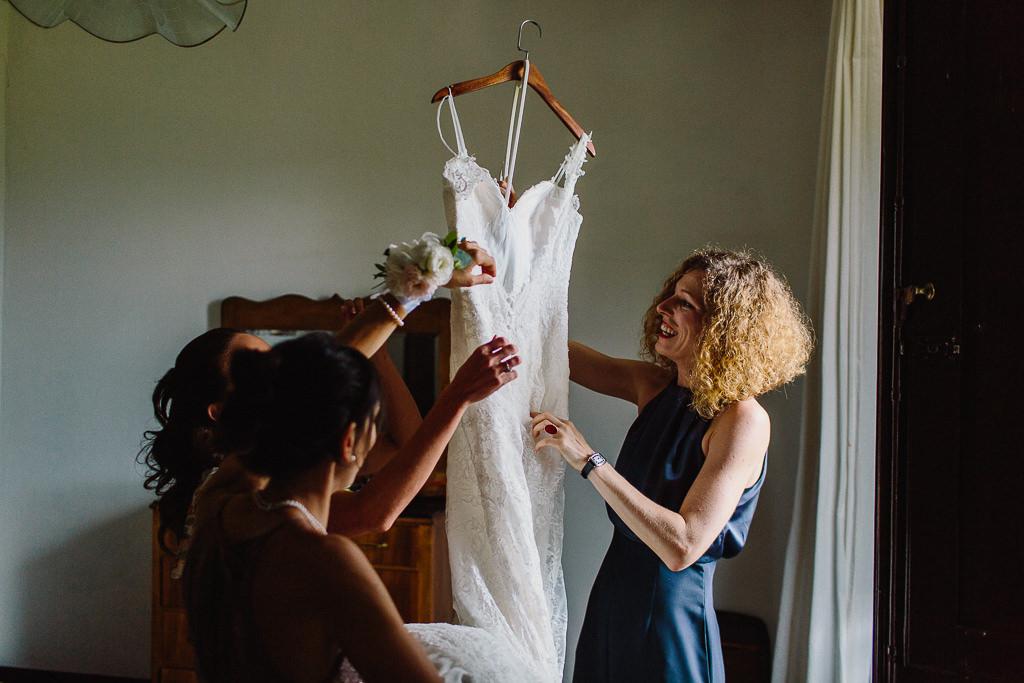 352-wedding-day-castelvecchi-chianti-tuscany.jpg