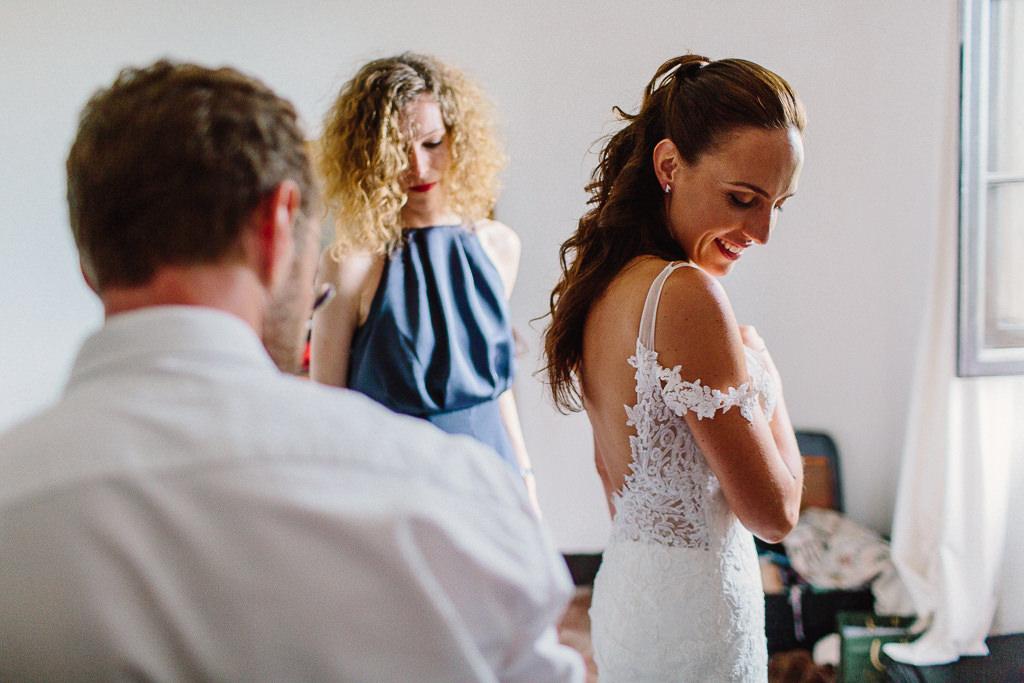 353-wedding-day-castelvecchi-chianti-tuscany.jpg