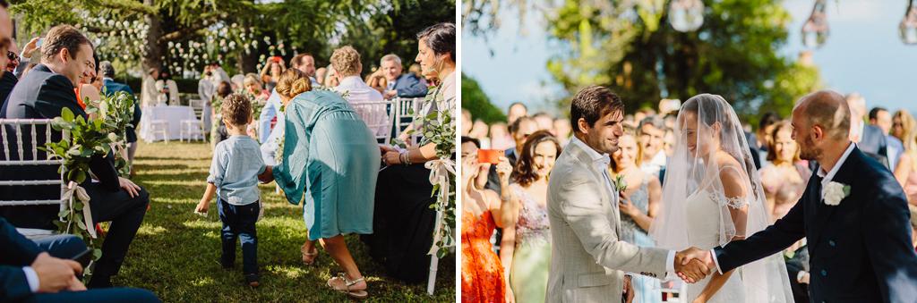 355-wedding-day-castelvecchi-chianti-tuscany.jpg