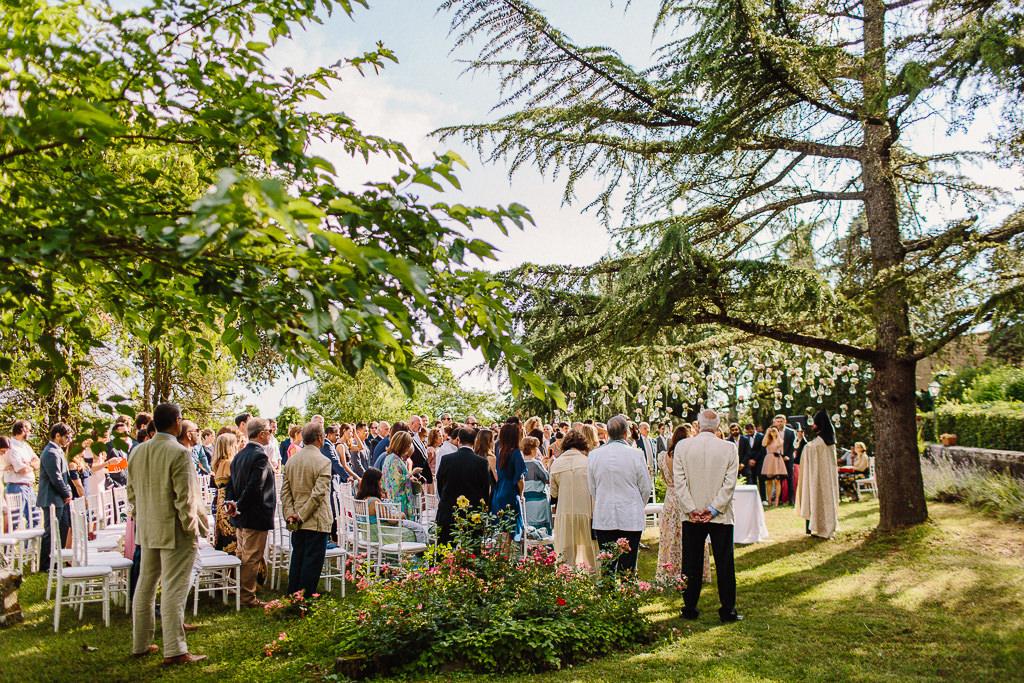 354-wedding-day-castelvecchi-chianti-tuscany.jpg