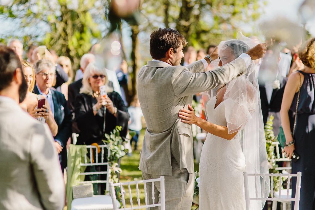356-wedding-day-castelvecchi-chianti-tuscany.jpg