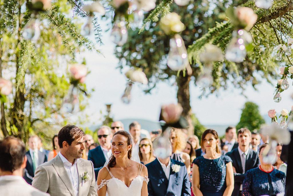 358-wedding-day-castelvecchi-chianti-tuscany.jpg