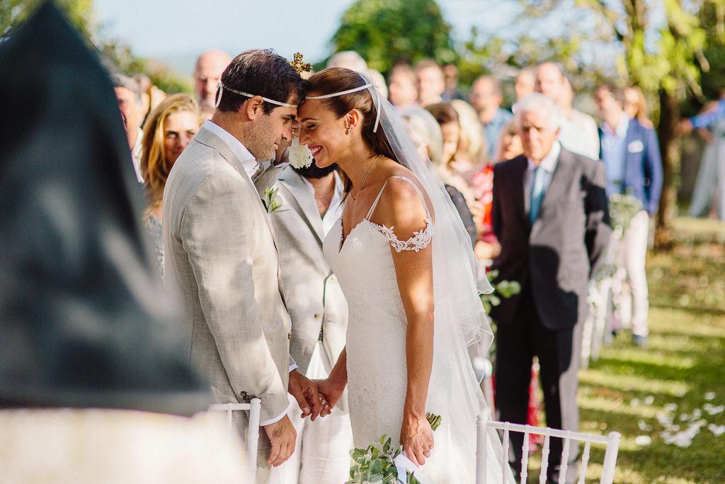 360-wedding-day-castelvecchi-chianti-tuscany.jpg