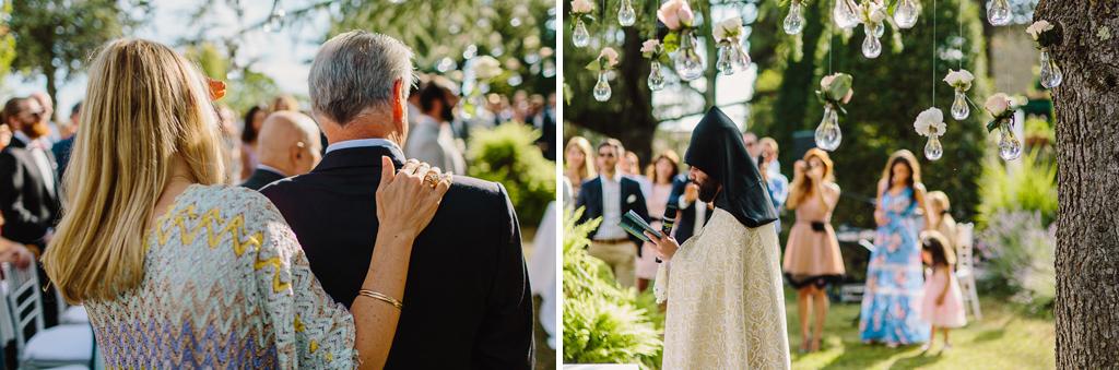 359-wedding-day-castelvecchi-chianti-tuscany.jpg