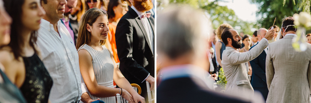 361-wedding-day-castelvecchi-chianti-tuscany.jpg