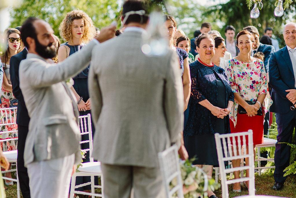 362-wedding-day-castelvecchi-chianti-tuscany.jpg
