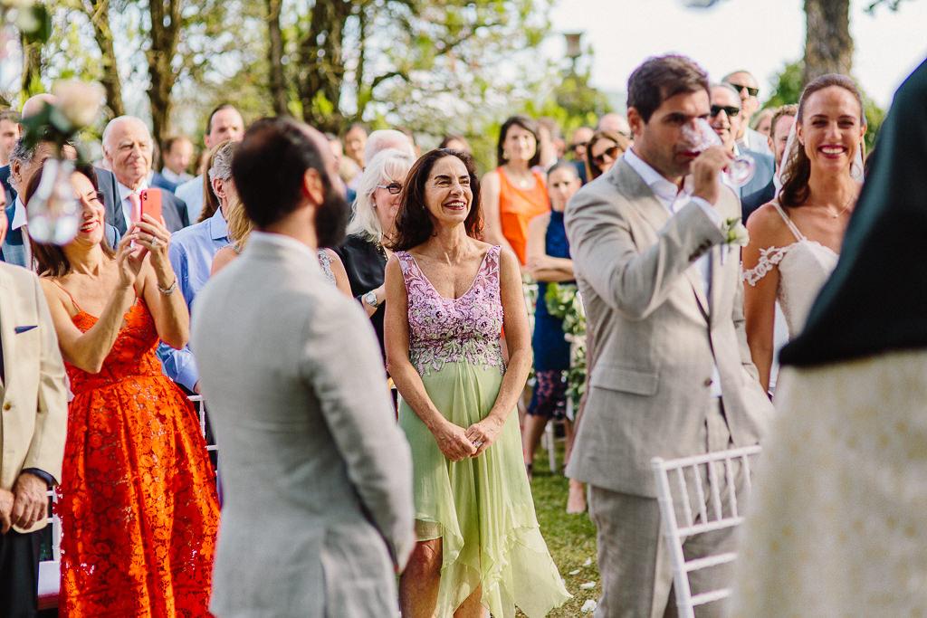363-wedding-day-castelvecchi-chianti-tuscany.jpg