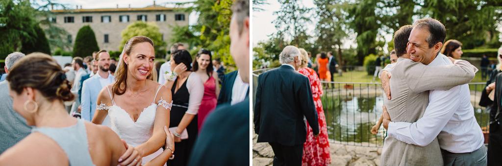 365-wedding-day-castelvecchi-chianti-tuscany.jpg