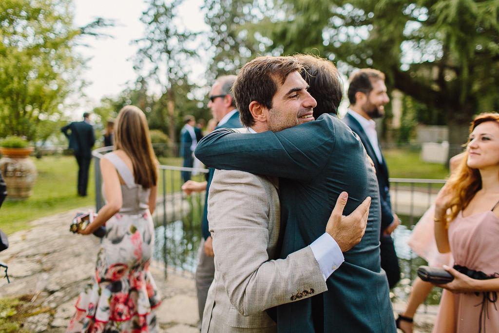 366-wedding-day-castelvecchi-chianti-tuscany.jpg