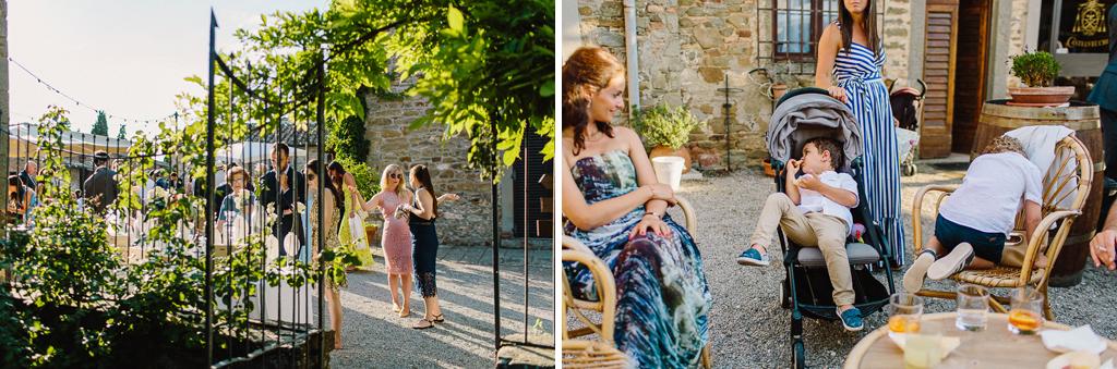 367-wedding-day-castelvecchi-chianti-tuscany.jpg