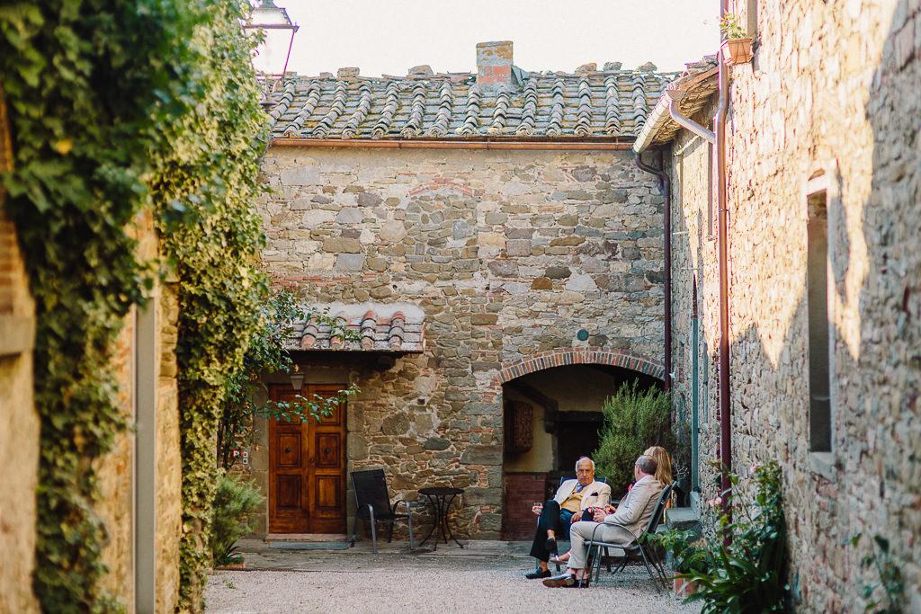 368-wedding-day-castelvecchi-chianti-tuscany.jpg