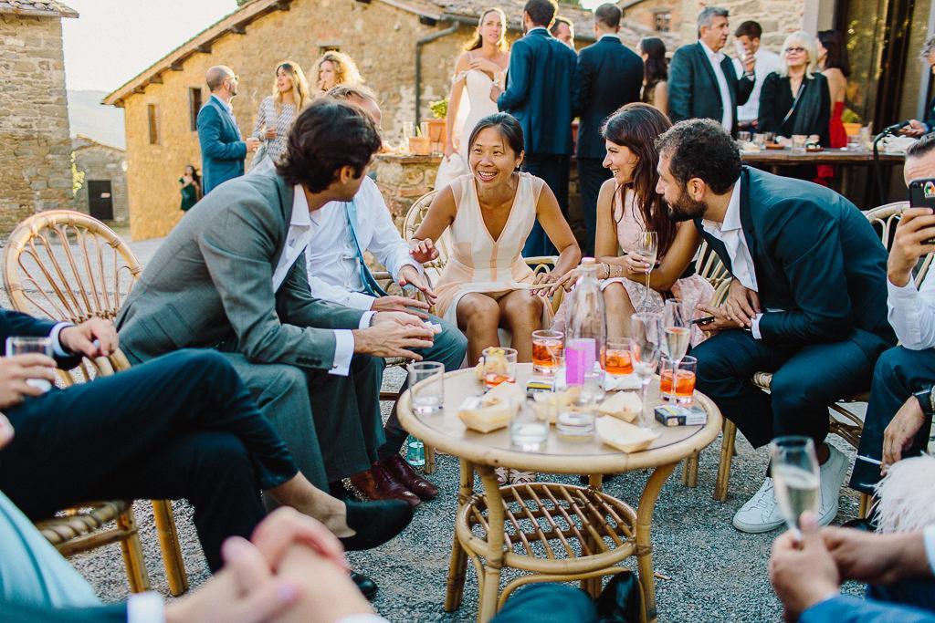369-wedding-day-castelvecchi-chianti-tuscany.jpg