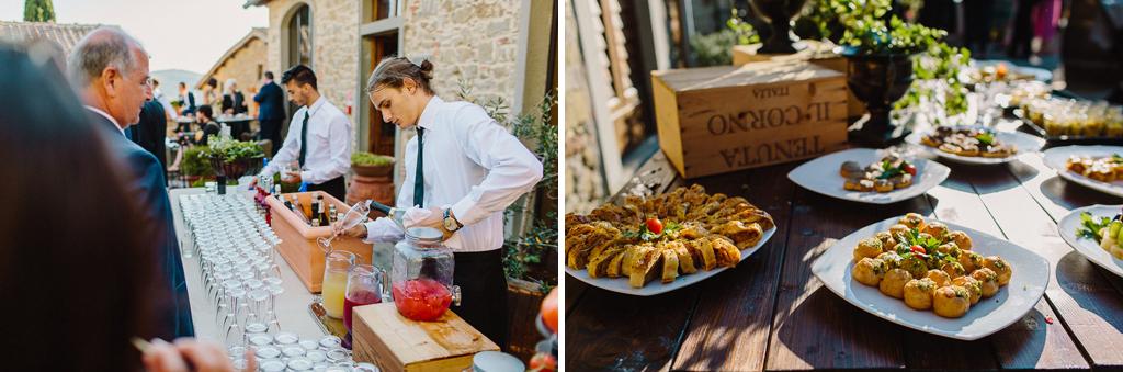 370-wedding-day-castelvecchi-chianti-tuscany.jpg