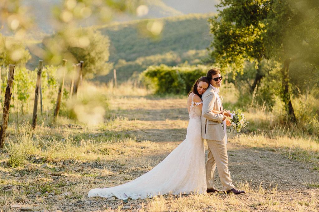 373-wedding-day-castelvecchi-chianti-tuscany.jpg