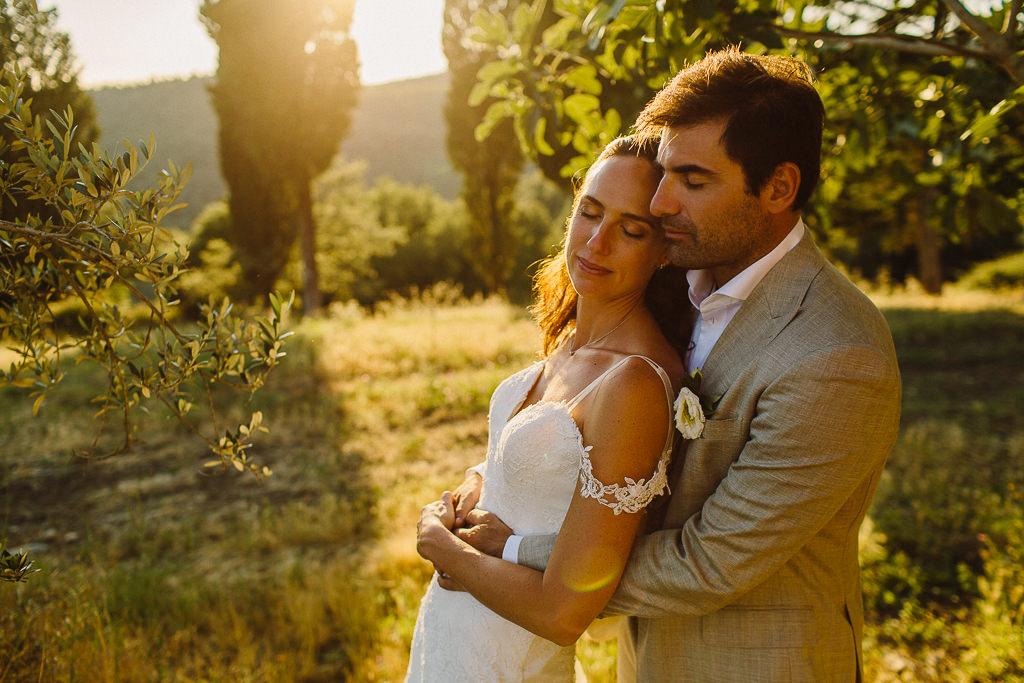 374-wedding-day-castelvecchi-chianti-tuscany.jpg