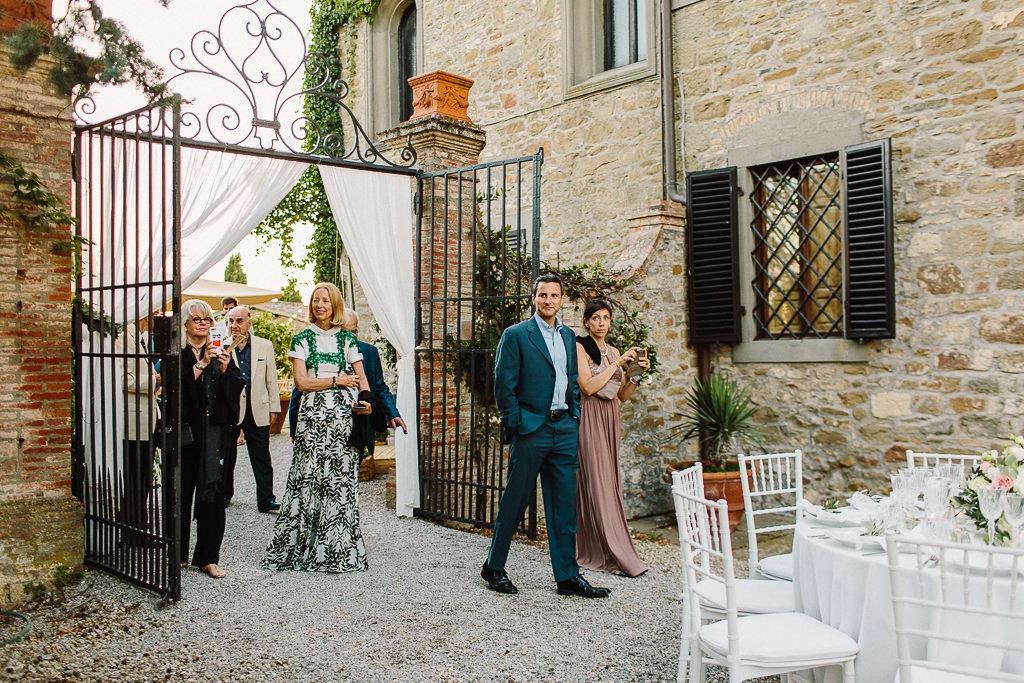 376-wedding-day-castelvecchi-chianti-tuscany.jpg