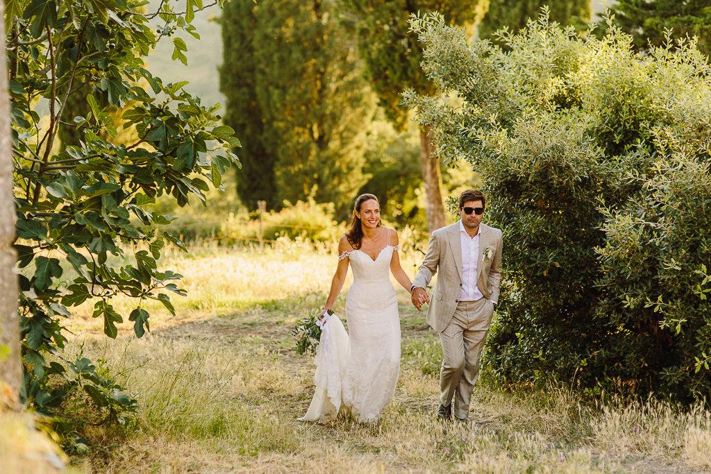 375-wedding-day-castelvecchi-chianti-tuscany.jpg