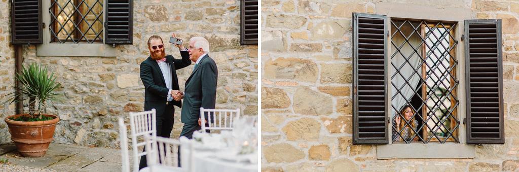 377-wedding-day-castelvecchi-chianti-tuscany.jpg