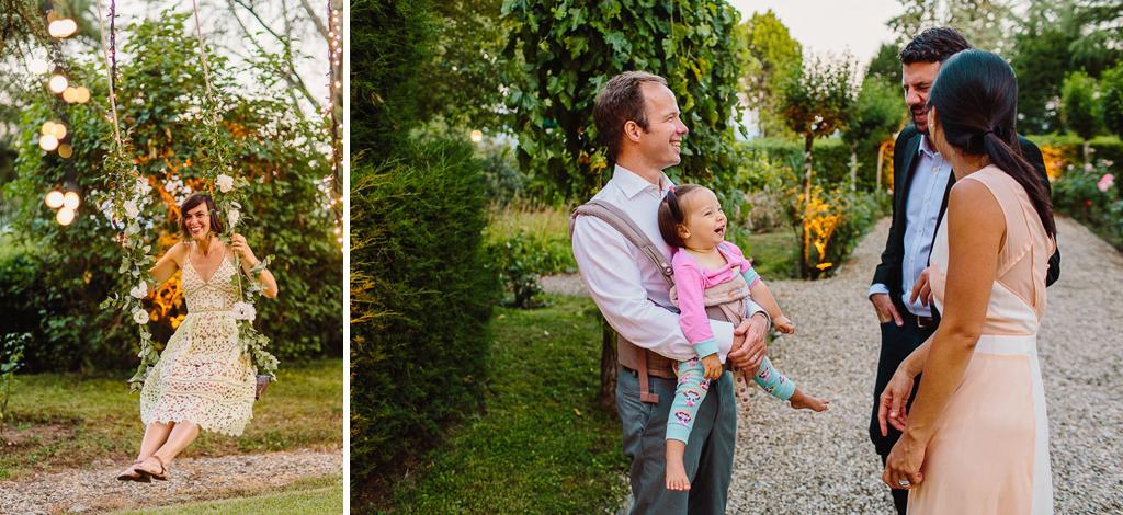 378-wedding-day-castelvecchi-chianti-tuscany.jpg