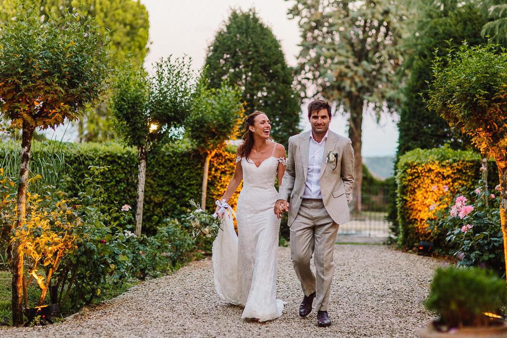 379-wedding-day-castelvecchi-chianti-tuscany.jpg