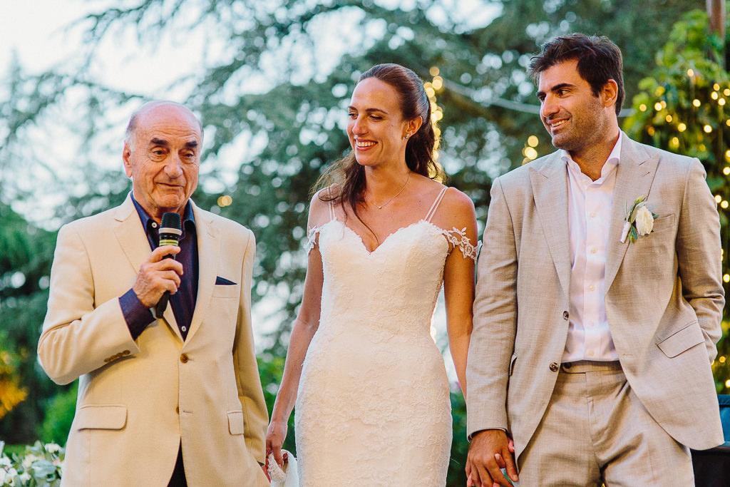 383-wedding-day-castelvecchi-chianti-tuscany.jpg