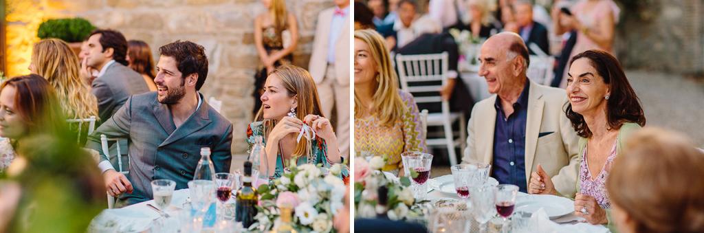 384-wedding-day-castelvecchi-chianti-tuscany.jpg