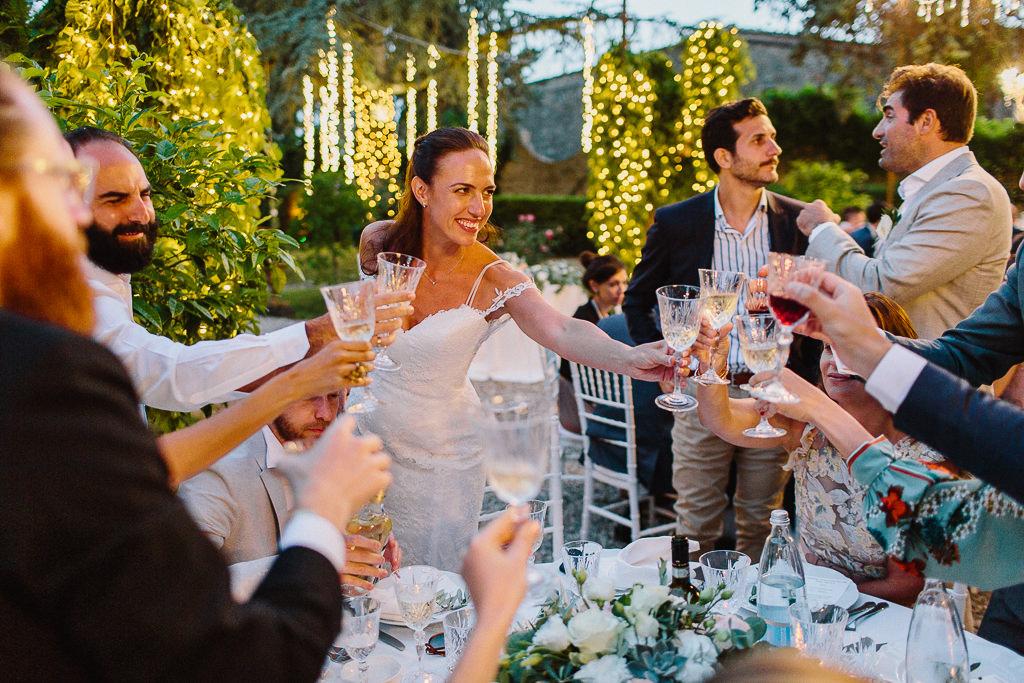 385-wedding-day-castelvecchi-chianti-tuscany.jpg