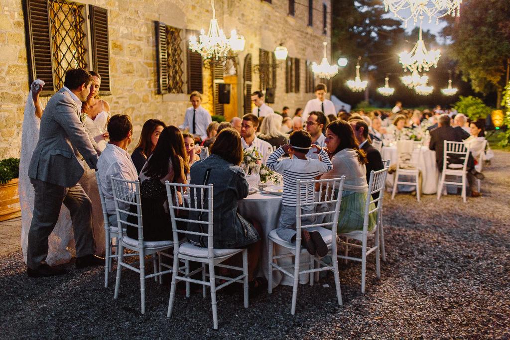 386-wedding-day-castelvecchi-chianti-tuscany.jpg