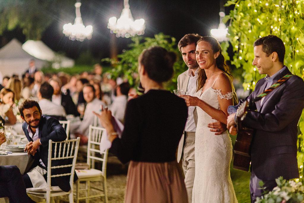 388-wedding-day-castelvecchi-chianti-tuscany.jpg