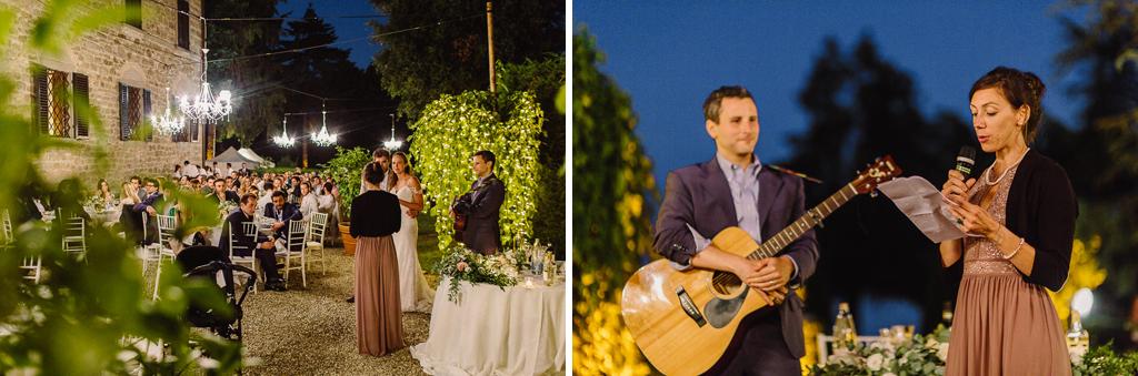 387-wedding-day-castelvecchi-chianti-tuscany.jpg