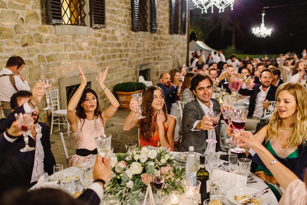 389-wedding-day-castelvecchi-chianti-tuscany.jpg
