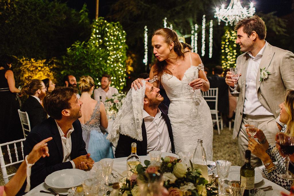 390-wedding-day-castelvecchi-chianti-tuscany.jpg